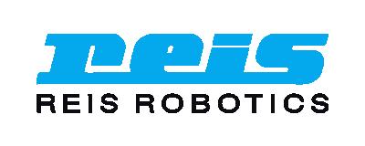 徕斯logo