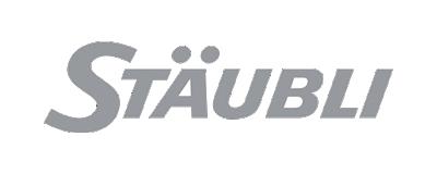 史陶比尔logo