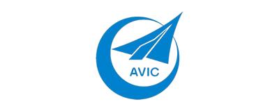 AVIC_logo