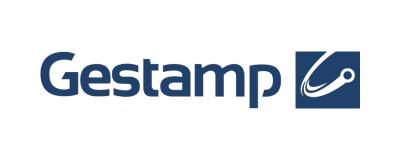 Gestamp_logo