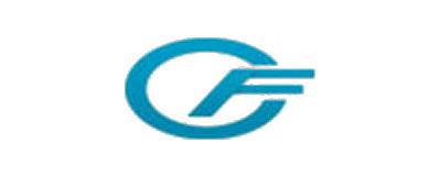 富锋冲压件logo