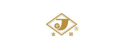 金固logo