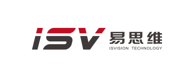 易思维logo