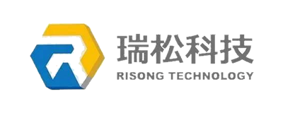 瑞松科技logo