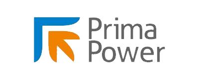 PrimaPower_logo