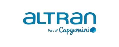 亚创logo