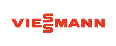 菲斯曼logo