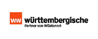 符腾堡保险_logo