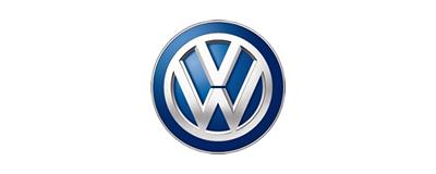 大众logo