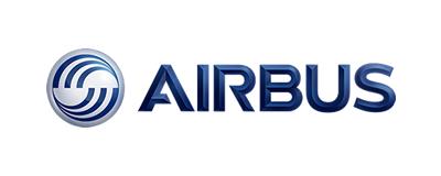 空中客车airbus_logo