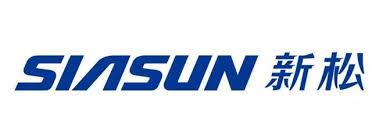 新松Logo图标