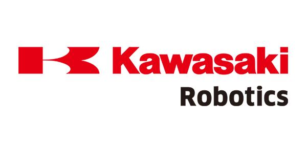 kawasaki川崎logo