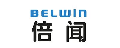 倍闻logo