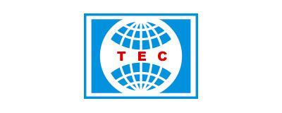 上海润汉logo
