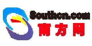 南方网logo