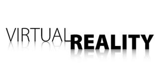 VirtualReality_logo