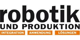 robotik_logo