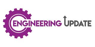 EngineeringUpdate_logo