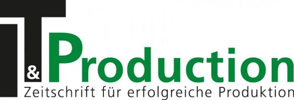 Logo_ITProduction