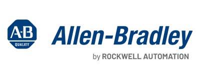 Allen-Bradlley 商标