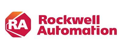 罗克韦尔自动化商标